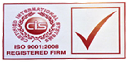 ISO 3001